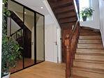 TEXT_PHOTO 6 - Achat Maison Saint Evarzec 6 pièce(s) 145 m2