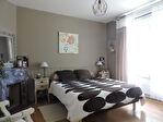 TEXT_PHOTO 8 - Achat Maison Saint Evarzec 6 pièce(s) 145 m2