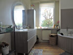 TEXT_PHOTO 11 - Achat Maison Saint Evarzec 6 pièce(s) 145 m2