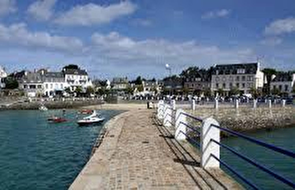 A VENDRE LOCAL COMMERCIAL FINISTERE