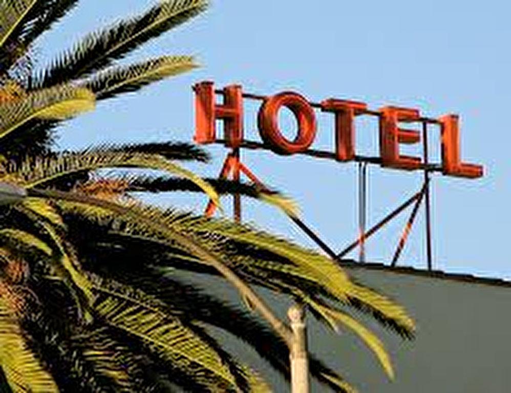 FONDS DE COMMERCE DE RESTAURANT HOTEL VILLE DU FINISTERE