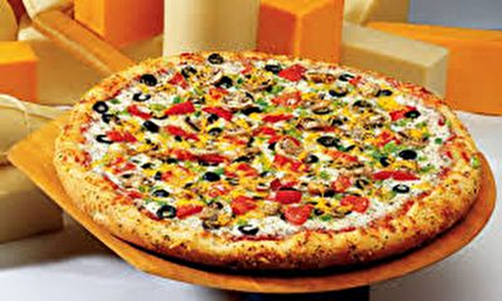 A vendre fonds de commerce de restaurant pizzeria (29)