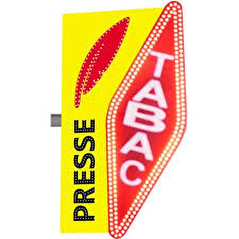A vendre fonds de commerces tabac presse jeux Finistère