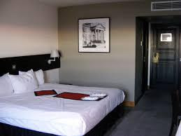 HOTEL LICENCE 4 CENTRE VILLE FINISTERE