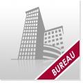 BUREAUX A LOUER A BREST 270 M²
