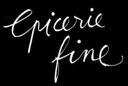 A vendre Finistère Sud, Fonds de Primeur, Epicerie Fine