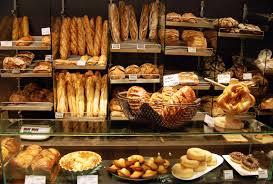 A vendre Fonds de commerce Boulangerie Patisserie