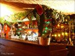 A vendre Fonds de commerce Restaurant & Crêperie Littoral Finistère