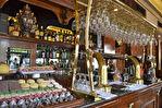 A vendre Fonds de commerce Restaurant Finistère Sud