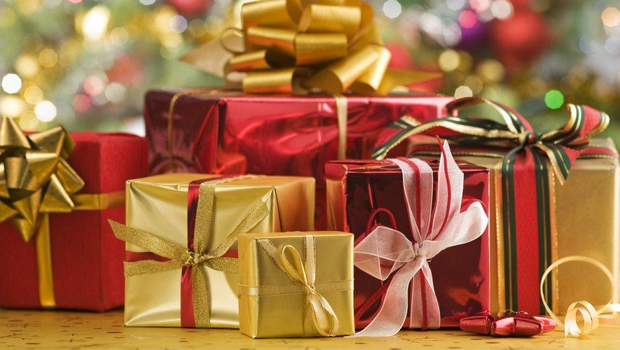 A vendre Fonds de commerce boutique cadeau décoration Finistère Sud
