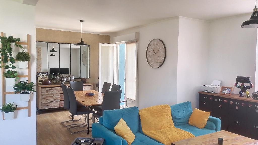 Maison Plabennec 6 pièce(s) 130 m2
