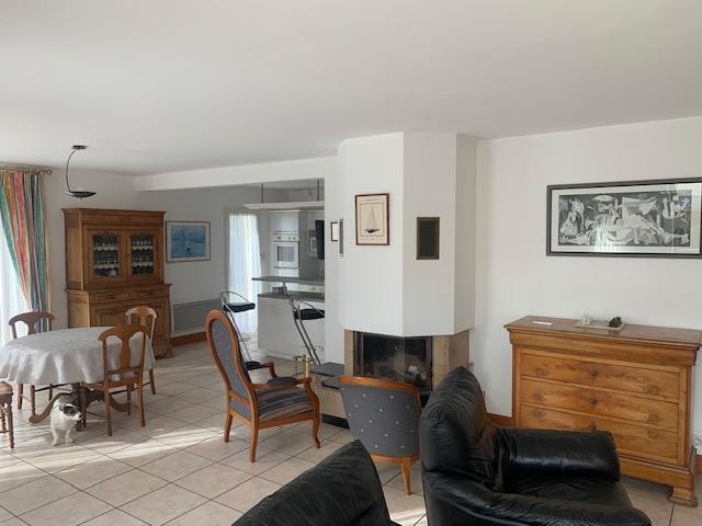 Maison Guilers 7 pièce(s) 112 m2