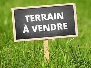 Terrain Derval