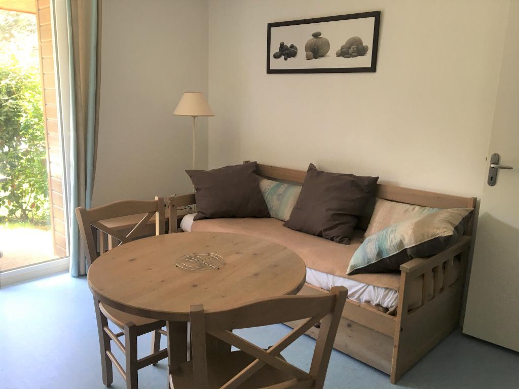 A vendre - Appartement T1 -Saint Briac Sur Mer - Ille et vilaine - Bretagne