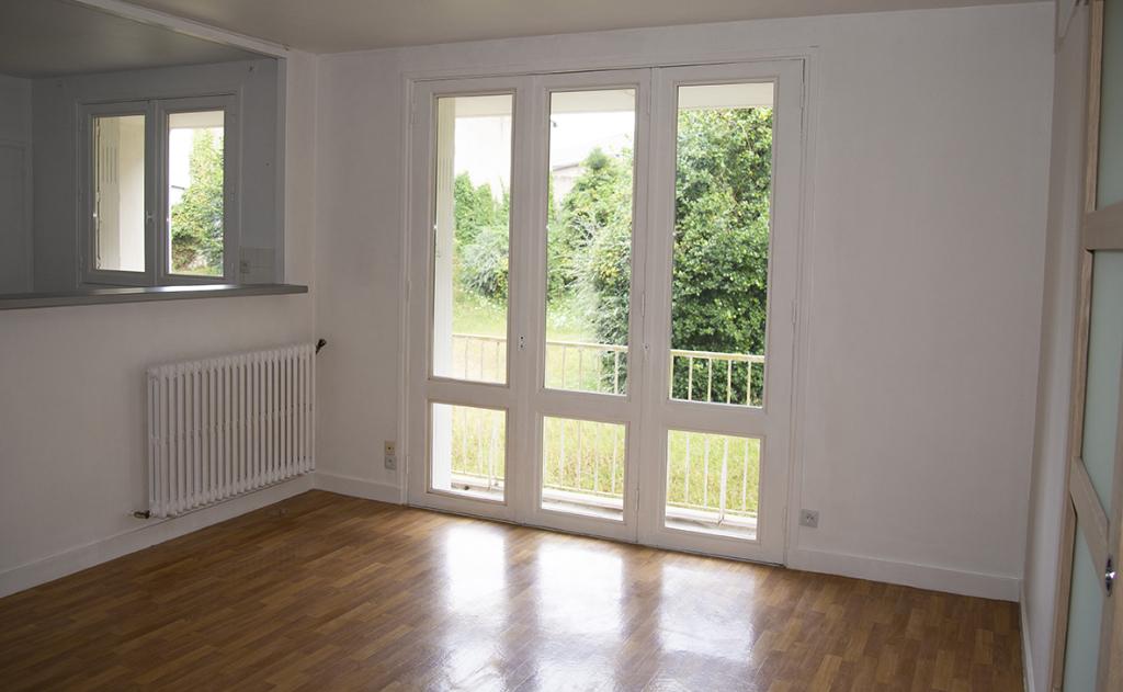Appartement Redon 2 pièce(s) 54.3 m2