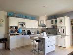 Maison Familiale - 5 chambres - 220 m² - Hyper centre de THOUARE SUR LOIRE