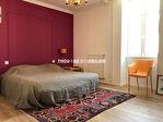 Centre de Thouaré sur Loire  Maison  4 chambres