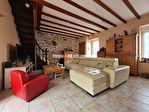 EXCLUSIVITE - Maison La Varenne 95 m2