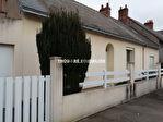 Maison Nantes - Quartier La Garde