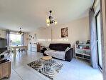 Thouaré sur Loire - Maison récente 4 chambres