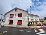 Maison La Chapelle Basse-Mer