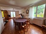 Maison Mauves sur Loire- 88m2 sur sous sol total et grenier aménageable