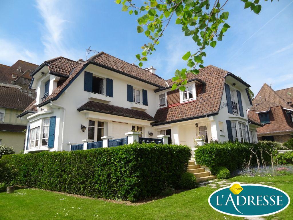 Annonce location maison le touquet paris plage 62520 for Site immobilier location