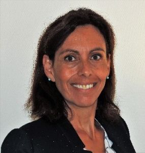 Patricia HOAREAU