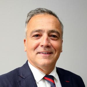 Stéphane GUENNO