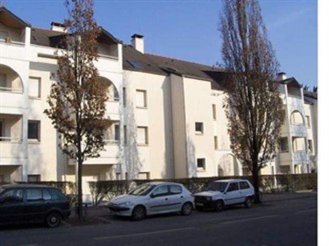 Vente Maison Nantes 44000 3 Pièces