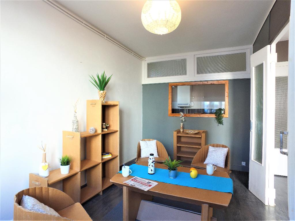 Location maison auvergne 2 pi ces sur le partenaire for Auvergne location maison