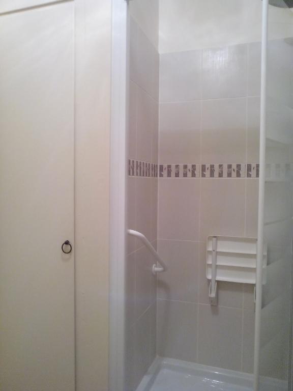 Appartement - 2 pièces, 51 m² - La Roche Bernard (56130)