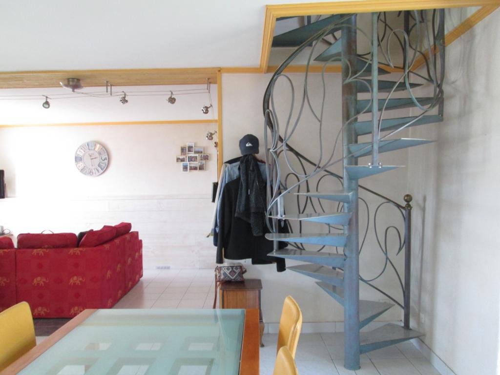 Maison Camoel
