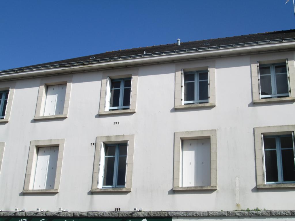 Maison La Roche Bernard 325 m2