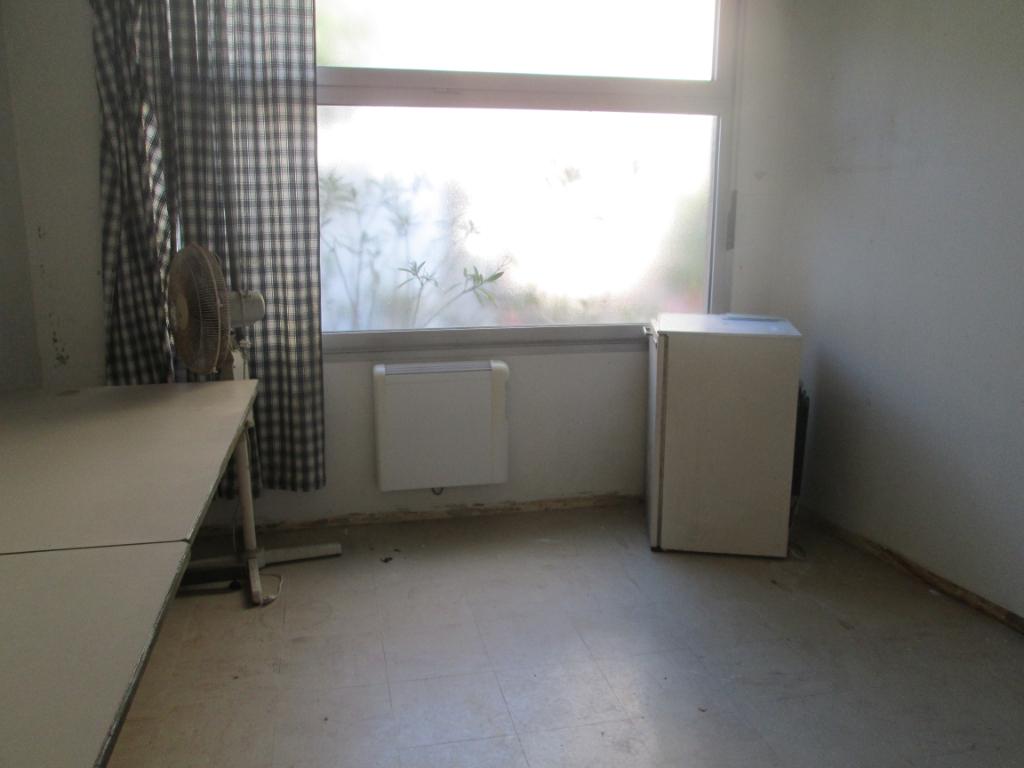 LA ROCHE BERNARD  centre