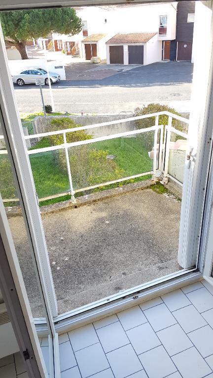 Venta  apartamento La rochelle 165400€ - Fotografía 4
