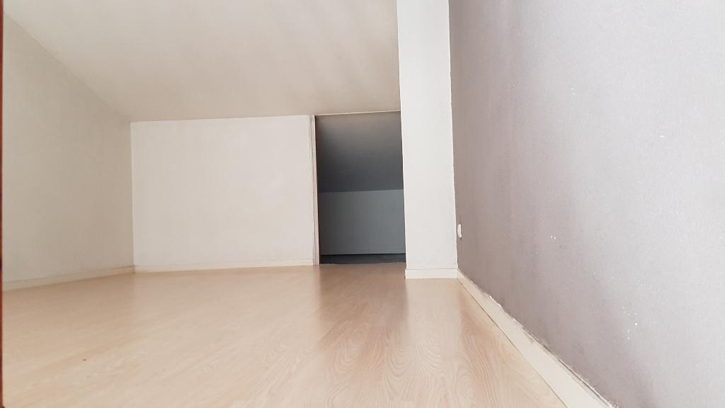 Venta  apartamento La rochelle 165400€ - Fotografía 5