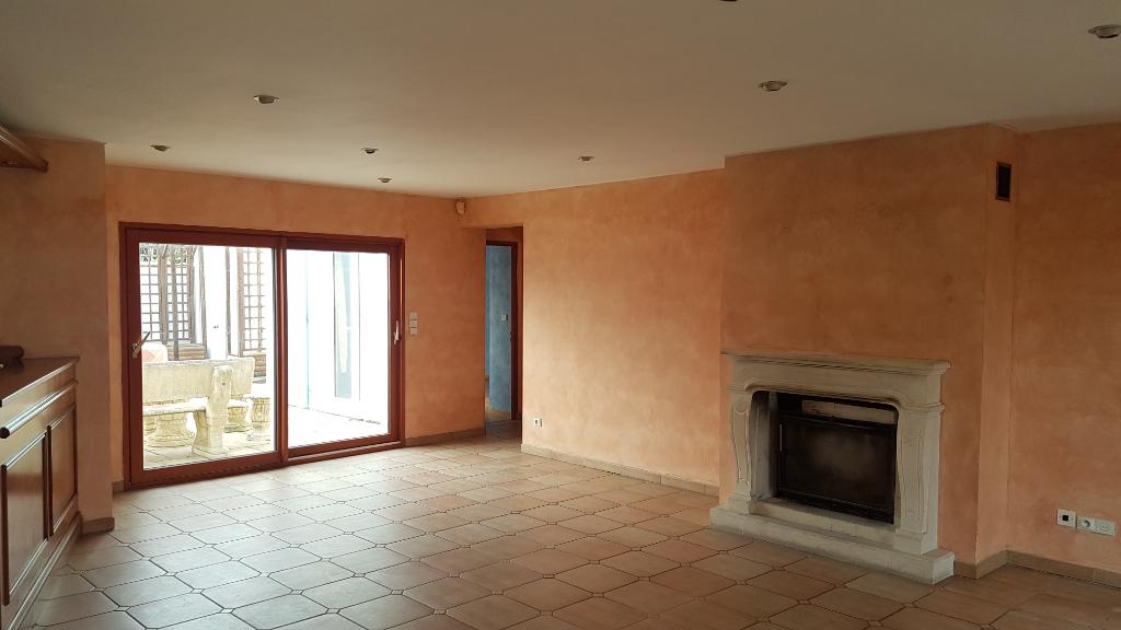 Sale house / villa La rochelle 565000€ - Picture 3