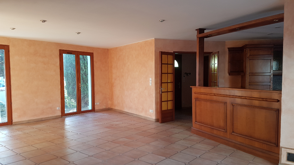 Sale house / villa La rochelle 565000€ - Picture 4