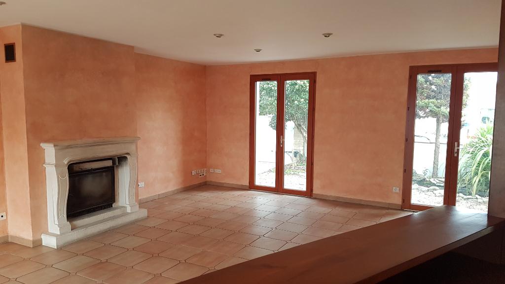 Sale house / villa La rochelle 565000€ - Picture 5
