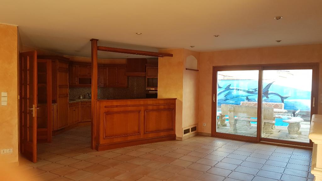 Sale house / villa La rochelle 565000€ - Picture 6