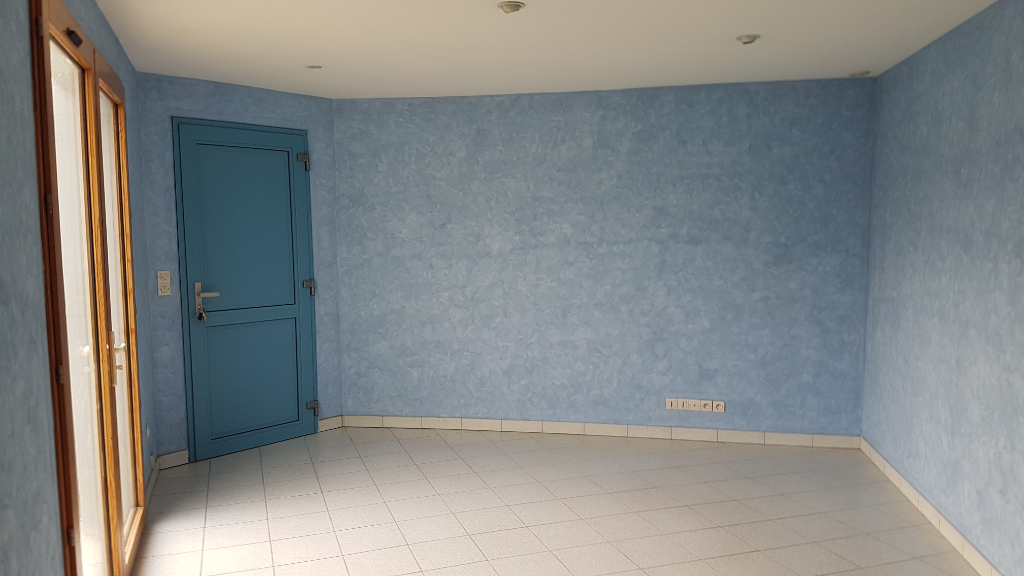 Sale house / villa La rochelle 565000€ - Picture 8