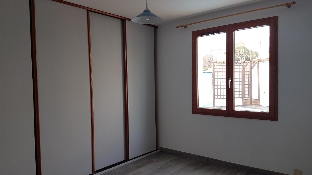 Sale house / villa La rochelle 565000€ - Picture 9