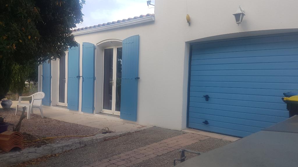 Sale house / villa La rochelle 565000€ - Picture 10