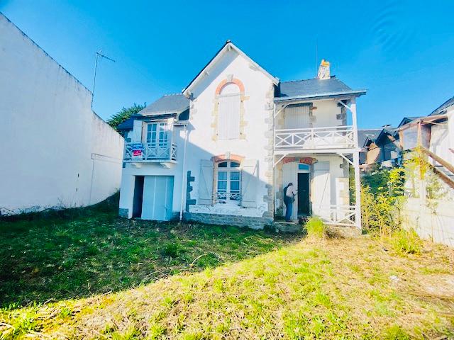 Vente Maison de 5 pièces 90 m² - CARNAC 56340 | AGENCE DES DRUIDES - AR photo2