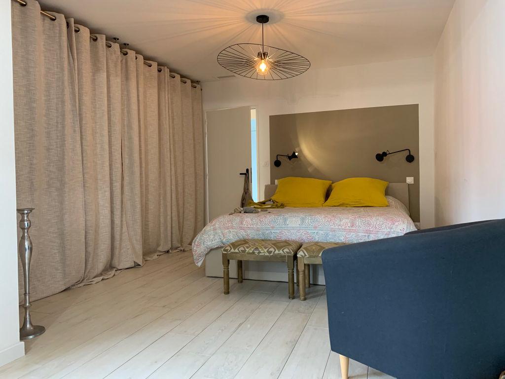 Vente maison / villa Lagord 689000€ - Photo 8
