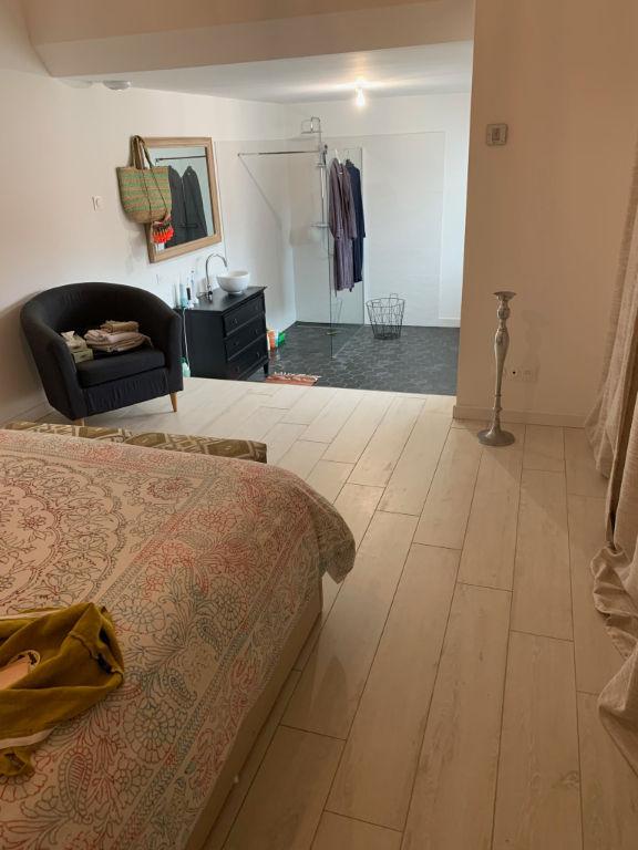 Vente maison / villa Lagord 689000€ - Photo 10