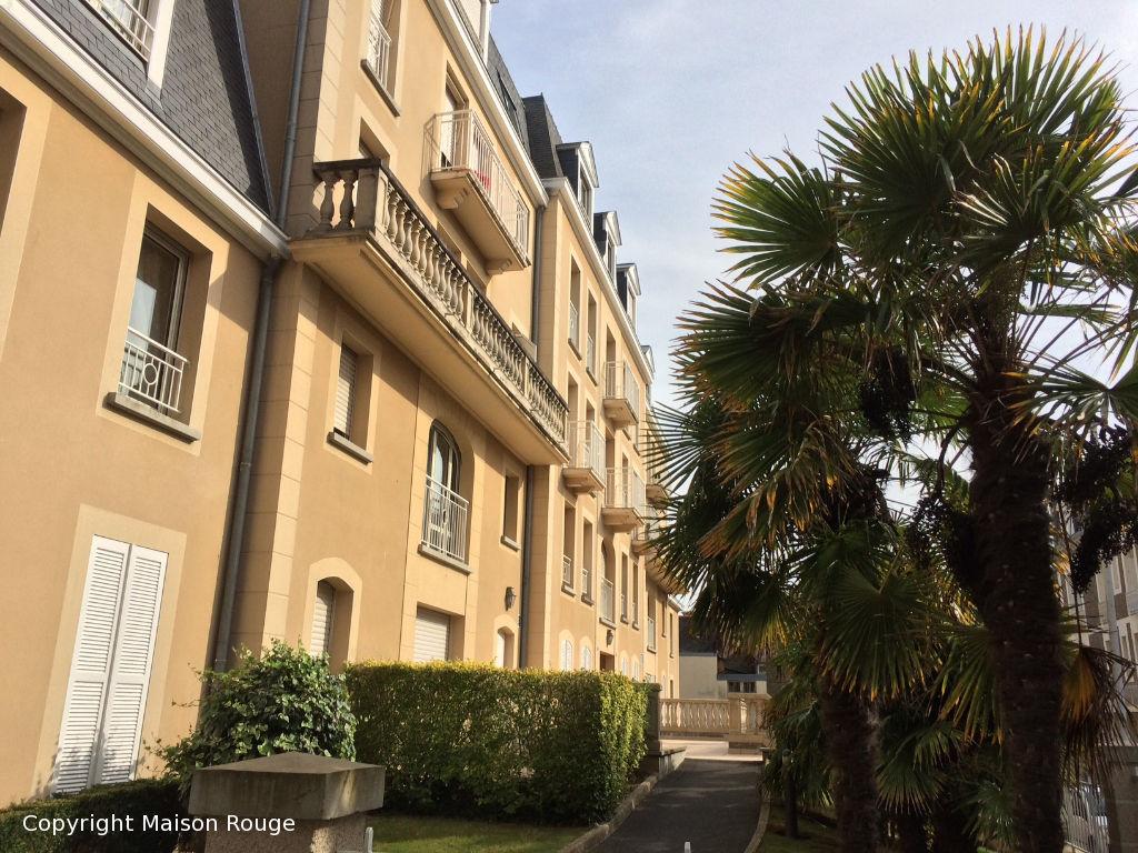 Appartements Louer Saint Jean Des Champs Entre