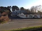 Visuel 1 de l'annonce : A vendre - un bâtiment d'activité avec locataires en place-  Zac de l'Hermitage BREST