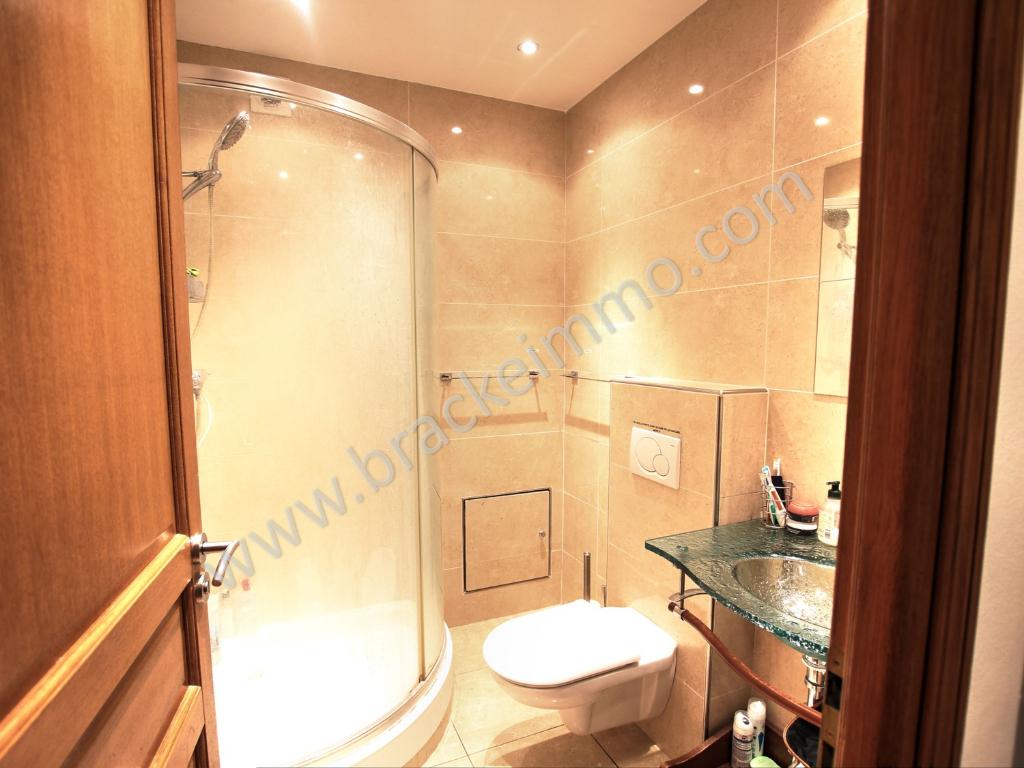 Vente Appartement de 4 pièces 108 m² - COURBEVOIE 92400 | BRACKE IMMOBILIER COURBEVOIE - AR photo11